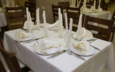 White-Diamond-Hotel-Bethlehem-Reception--(3)