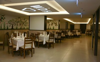 White-Diamond-Hotel-Bethlehem-Restaurant-(1)