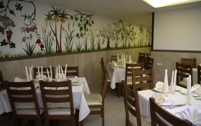 White-Diamond-Hotel-Bethlehem-Restaurant-(2)