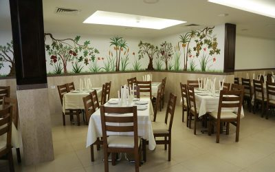 White-Diamond-Hotel-Bethlehem-Restaurant-(5)
