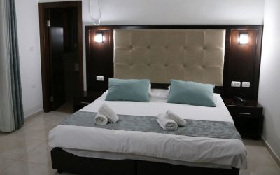 White Diamond Hotel Rooms (11)