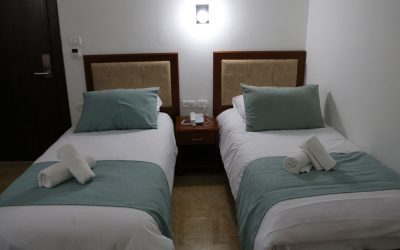White Diamond Hotel Rooms (12)