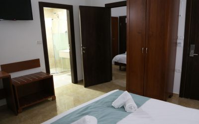 White Diamond Hotel Rooms (14)