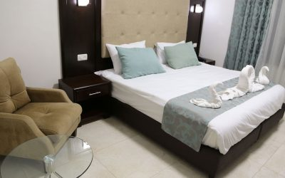 White Diamond Hotel Rooms (7)
