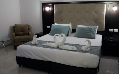 White Diamond Hotel Rooms (8)