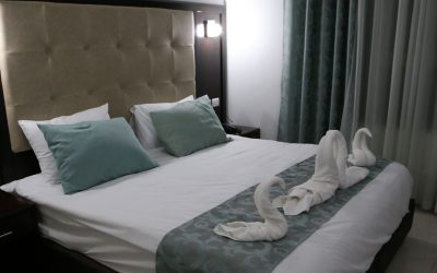 White Diamond Hotel Rooms (9)